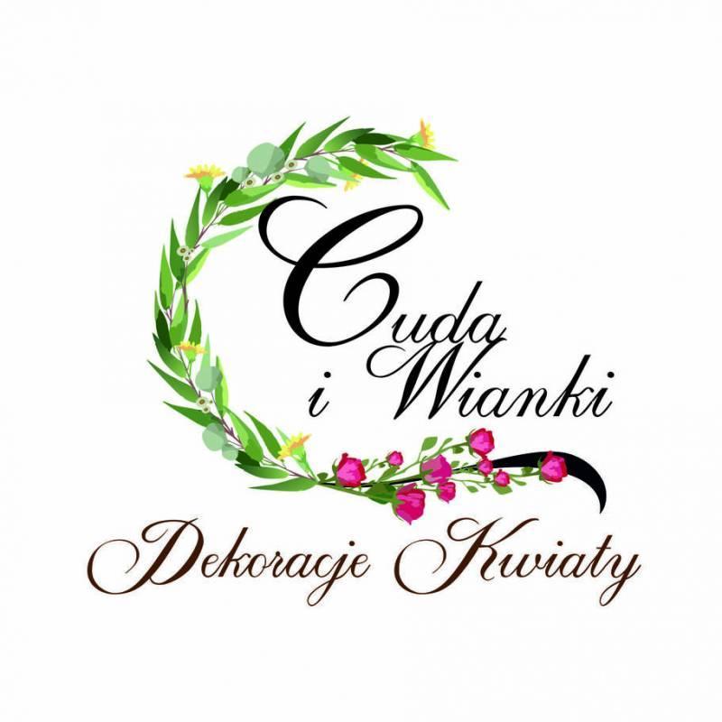Cuda i Wianki - Dekoracje&Kwiaty, Jabłonica Polska - zdjęcie 1
