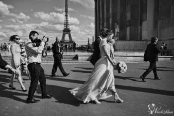 Pro DV Studio, Kamerzysta na wesele Bieżuń