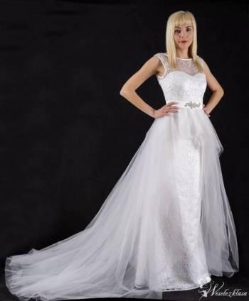 Erdika- Salon Sukien Ślubnych, Salon sukien ślubnych Częstochowa
