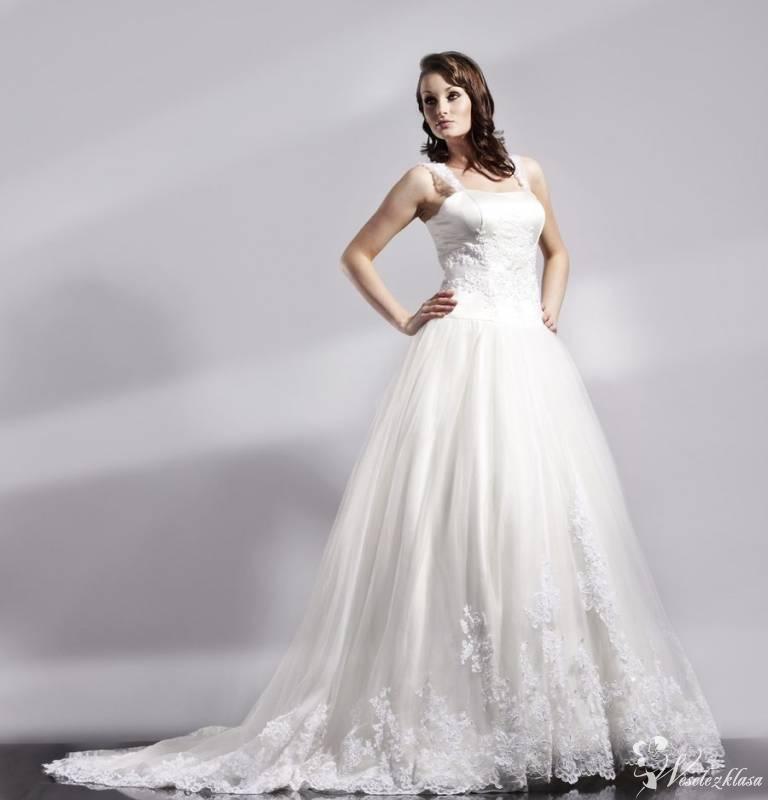 Celebrytka- Salon Sukien Ślubnych, Chojna - zdjęcie 1