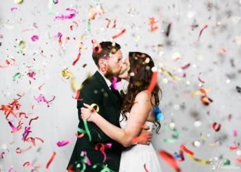 Hit z USA! Video Budka Slowmotion!, Fotobudka, videobudka na wesele Lubań