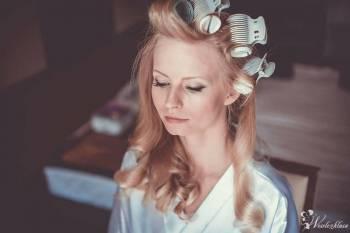 Make up Artist - Magdalena Belcarz, Makijaż ślubny, uroda Ząbki