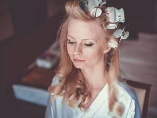 Make up Artist - Magdalena Belcarz,  Warszawa