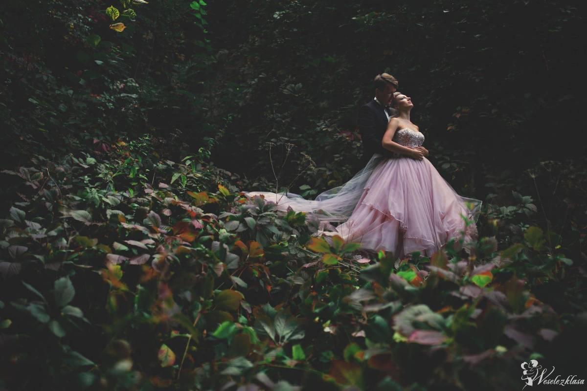 Sześcian Wedding / FOTOGRAF / KAMERZYSTA / ŚLUB / WESELE / DRON, Radom - zdjęcie 1