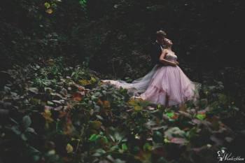 Sześcian Wedding / FOTOGRAF / KAMERZYSTA / ŚLUB / WESELE / DRON, Fotograf ślubny, fotografia ślubna Karczew