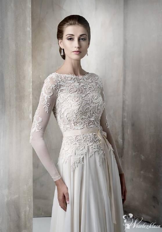 Gracja Salon sukien ślubnych, Skarżysko-Kamienna - zdjęcie 1