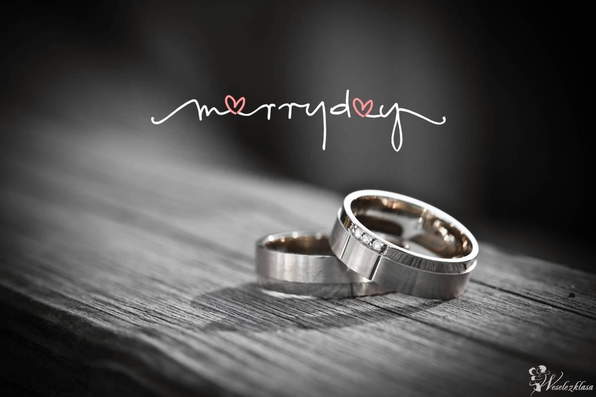 marryday, Łódź - zdjęcie 1