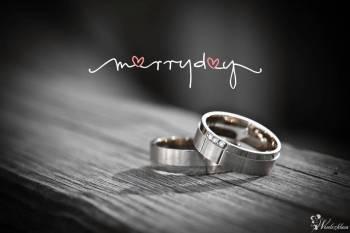 marryday, Kamerzysta na wesele Łódź