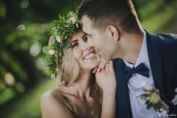 White Avenue- Pracownia Florystyczna, Kwiaciarnia, bukiety ślubne Szczyrk