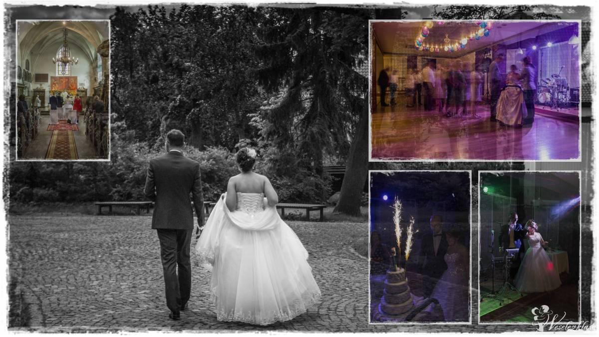 Studio50mm - fotografia ślubna - MOŻLIWOŚĆ REZERWACJI TERMINÓW NA 2019, Starogard Gdański - zdjęcie 1