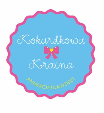 Kokardkowa Kraina, Animatorzy dla dzieci Kraków