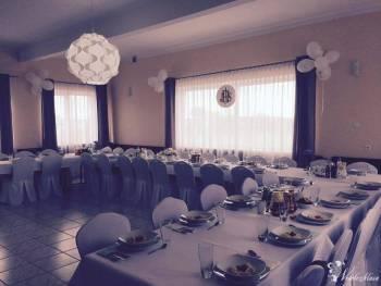Sala bankietowa Przy Kominku, Sale weselne Rypin