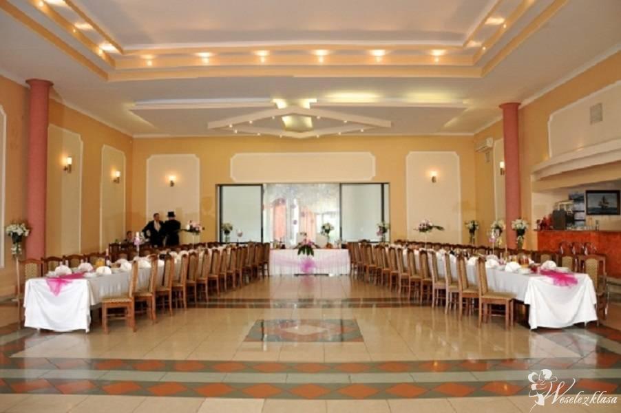 Hotel Walter, Toruń - zdjęcie 1