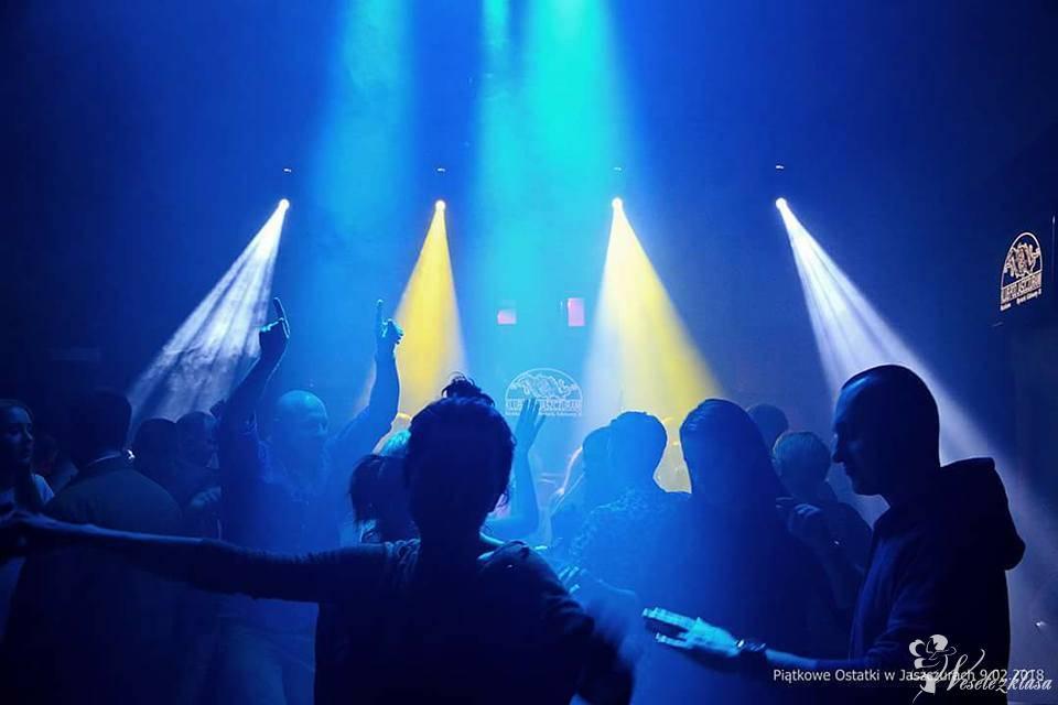 DJ Wouzek   Wodzirej - Usługi muzyczne (Wesela, Imprezy firmowe itp.), Krosno - zdjęcie 1