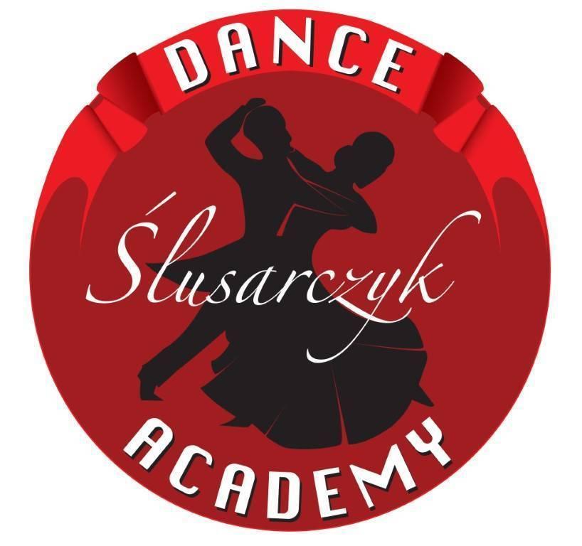 Nauka tańca  - Ślusarczyk Dance Academy, Starogard Gdański - zdjęcie 1