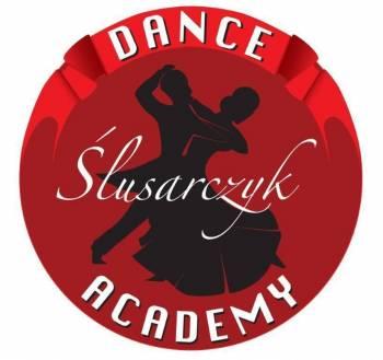 Nauka tańca  - Ślusarczyk Dance Academy, Szkoła tańca Susz