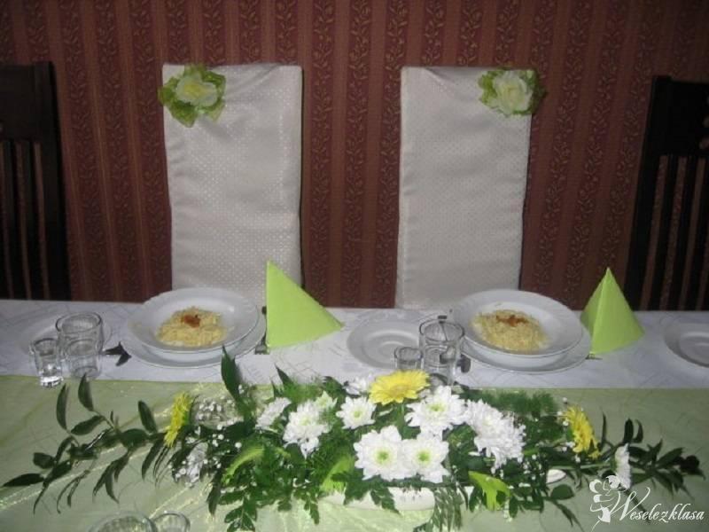 Kaja- Lokal Gastronomiczny, Grudziądz - zdjęcie 1