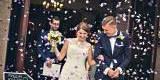 WEDDING STORY - Fotografia Ślubna     Dużo dodatków w cenie pakietów !, Sosnowiec - zdjęcie 7