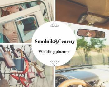 Kompleksowa organizacja ślubu i wesela. Konsultantka ślubna, dekoracje, Wedding planner Hel