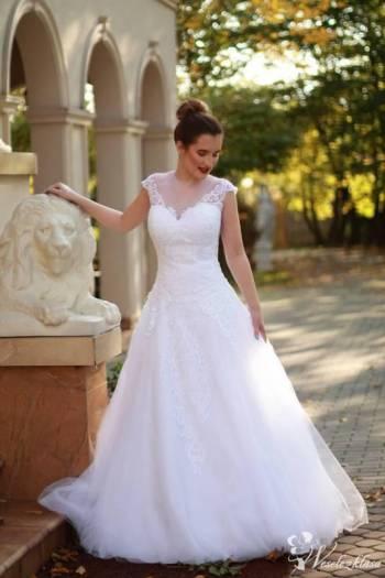 Salon Sukien Ślubnych Diana, Salon sukien ślubnych Przemyśl