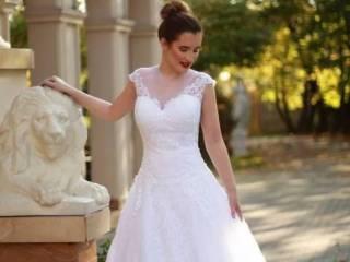 Salon Sukien Ślubnych Diana,  Przeworsk
