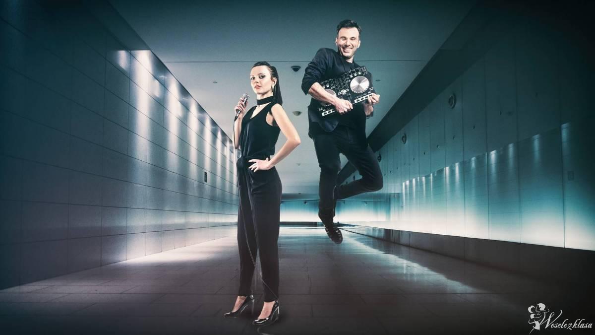 To Mi Graj- łączymy pokolenia! 20 lat w branży muzycznej., Wrocław - zdjęcie 1