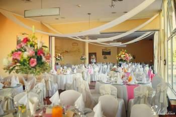 Park Hotel Tryszczyn, Sale weselne Nakło nad Notecią