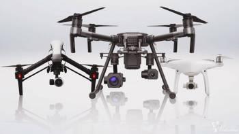 Filmowanie Dronem -4K; operator z uprawnieniami, Kamerzysta na wesele Glinojeck