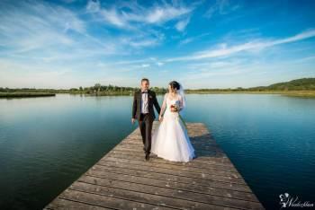 VINCI FILMS Studio - Filmowanie, Dron, Fotografia, Kamerzysta na wesele Niepołomice