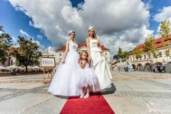 CELIA Studio Mody Ślubnej, Salon sukien ślubnych Końskie