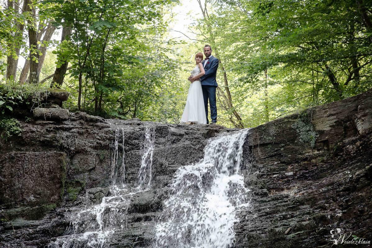 Fotograf na wesele w super cenie - wolne terminy 2019, Jasło - zdjęcie 1
