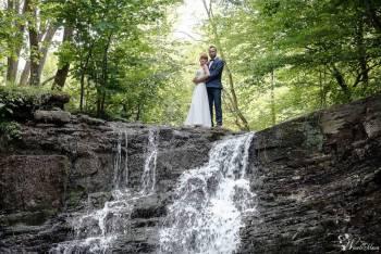 Fotograf na wesele w super cenie - wolne terminy 2019, Fotograf ślubny, fotografia ślubna Jasło
