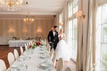 Mirabelle- sala na Twoje wesele!, Sale weselne Tychy