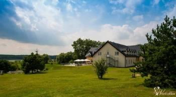 Pensjonat Zielone Wzgórze Lipiany, Sale weselne Szczecin