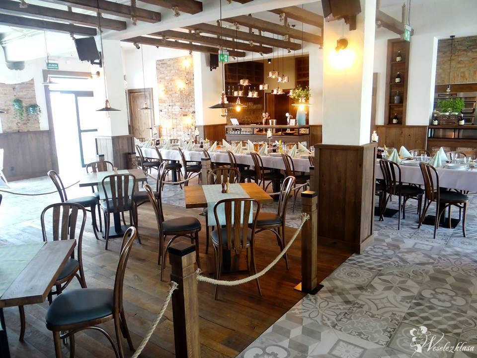 Nowa Restauracja Na Długiej 2 - Przyjęcia & Catering, Wodzisław Śląski - zdjęcie 1