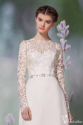 Beauty- Salon Sukien , Salon sukien ślubnych Gdynia