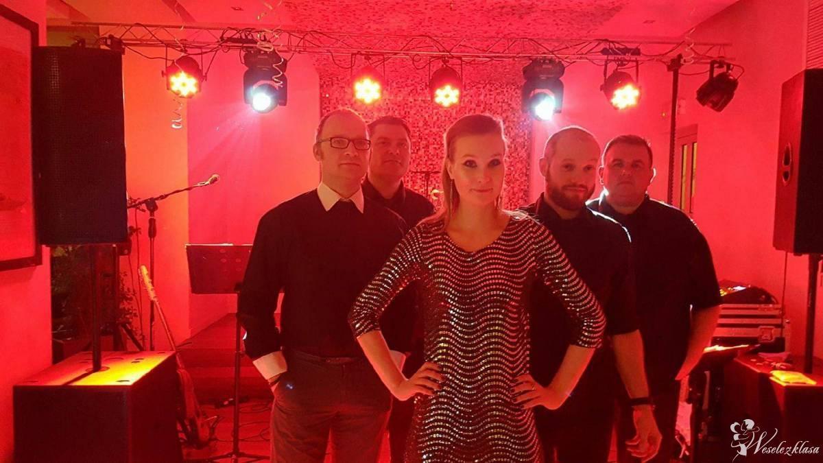 Zespół na wesele 100% na żywo 5 muzyków Matador !!!, Wągrowiec - zdjęcie 1