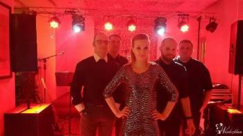 Zespół na wesele 100% na żywo 5 muzyków Matador !!!, Zespoły weselne Buk