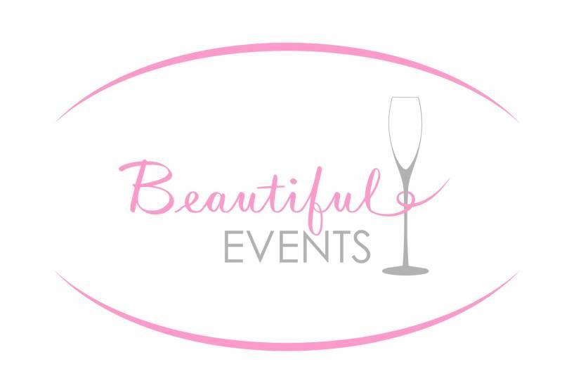Beautiful Events - organizacja wesel i ślubów , Brzeg - zdjęcie 1