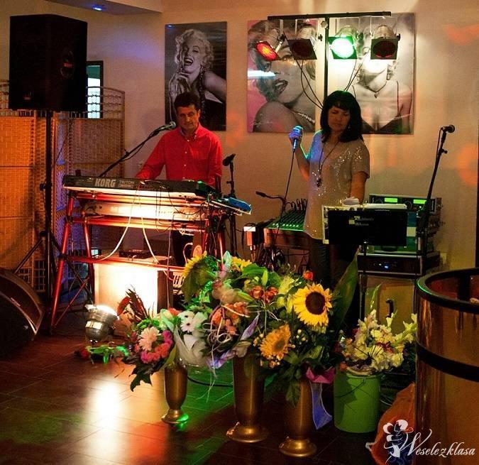 Zespół muzyczny LOTOS (wesela i inne imprezy), Tczew - zdjęcie 1
