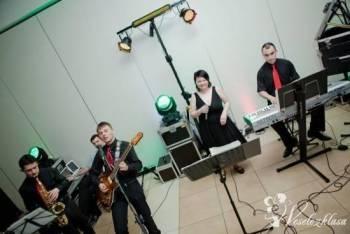 Zespół X-Trim, Ekstremalnie *dobra* zabawa, Zespoły weselne Lędziny