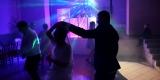 Dj-Gringo ! Wodzirej ! Wokalista ! Muzyka na  żywo ! PROMOCJA 2021, Bielsko-Biała - zdjęcie 2