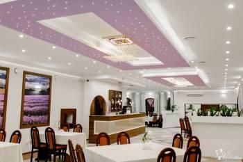 Restauracja Lawendowy Ogród, Sale weselne Opole