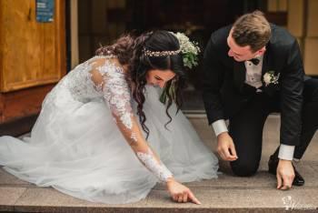 Kompleksowa organizacja ślubów i wesel, Wedding planner Dąbrowa Górnicza