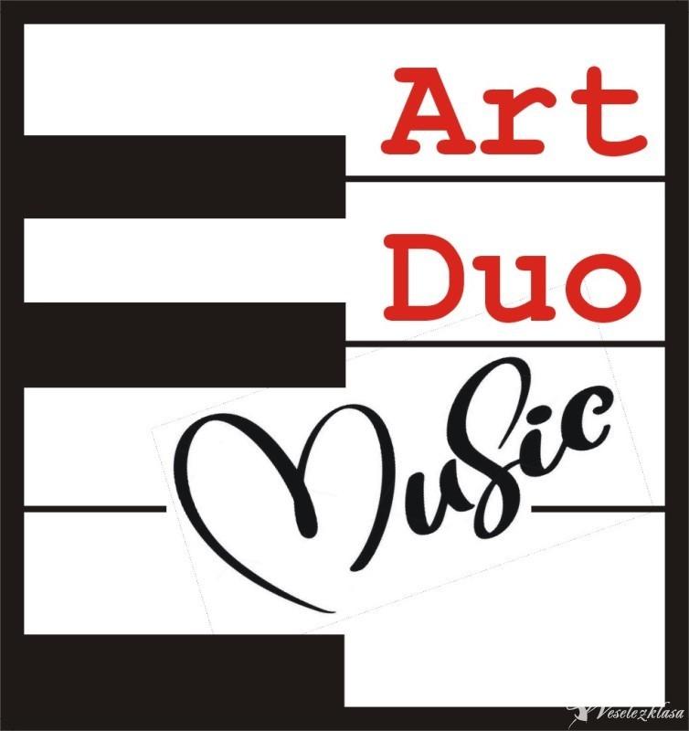 Zespół Art Duo Music, Przemyśl - zdjęcie 1