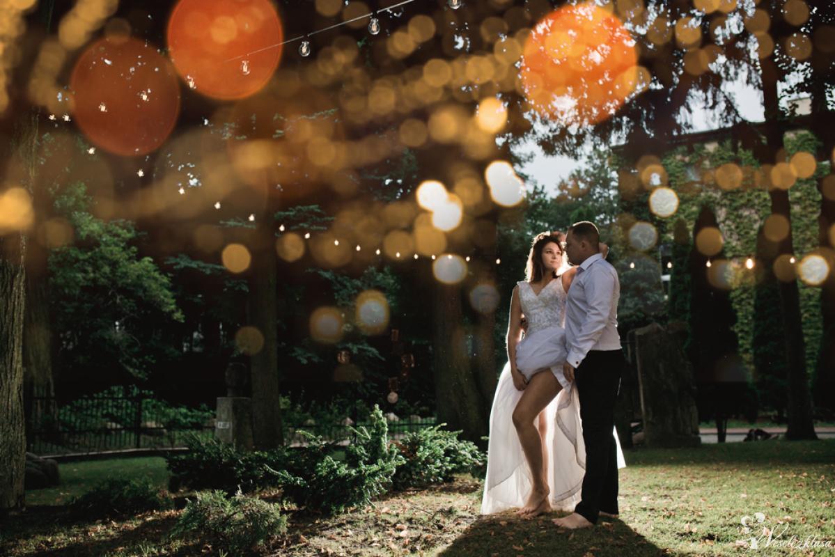 Fotografia ślubna Film ślubny dla wymagających, Gdynia - zdjęcie 1