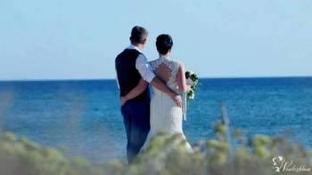 I Film Global, Kamerzysta na wesele Kielce