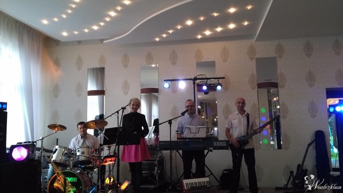 Zespół Muzyczny Wild, Rudnik nad Sanem - zdjęcie 1