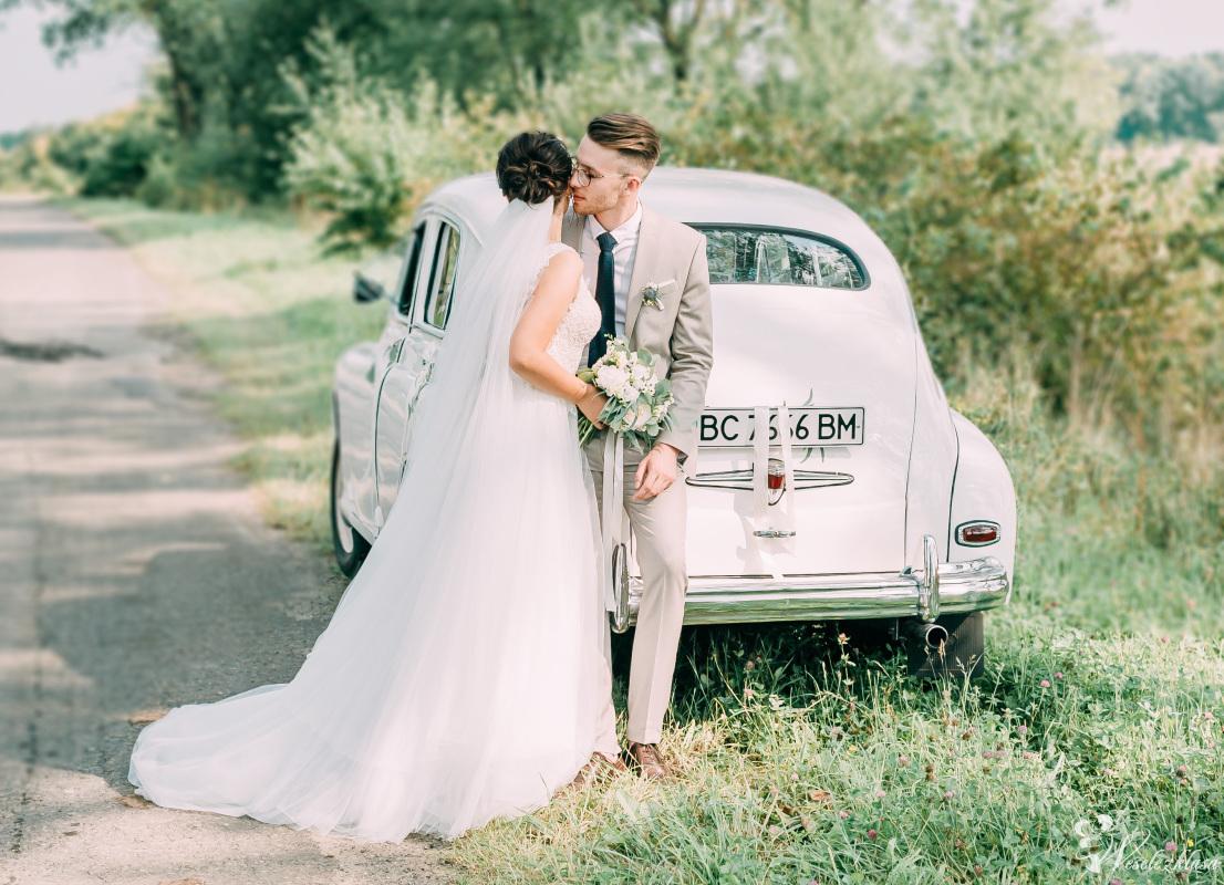 Fine Art Weddings. Fotografia ślubna., Przemyśl - zdjęcie 1