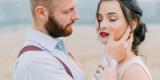 Fine Art Weddings. Fotografia ślubna., Przemyśl - zdjęcie 3